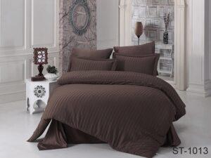 Комплект постельного белья ST-1013