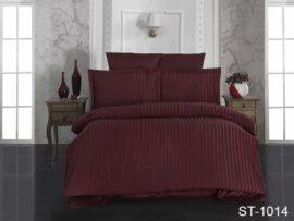 Комплект постельного белья ST-1014