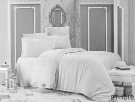 Комплект постельного белья ST-1016
