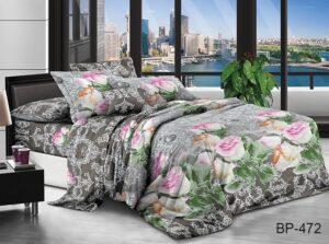 Комплект постельного белья BP472