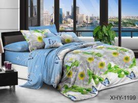 Комплект постельного белья XHY1199
