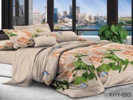 Комплект постельного белья XHY693