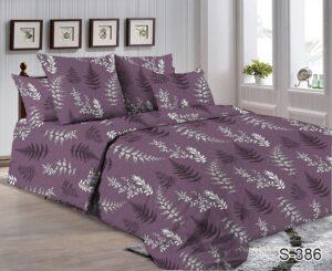 Комплект постельного белья S386