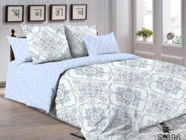 Комплект постельного белья с компаньоном S396