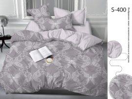 Комплект постельного белья с компаньоном S400