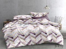 Комплект постельного белья с компаньоном S410