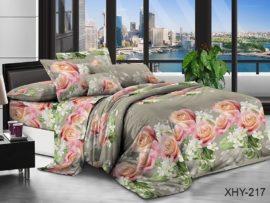 Комплект постельного белья XHY217
