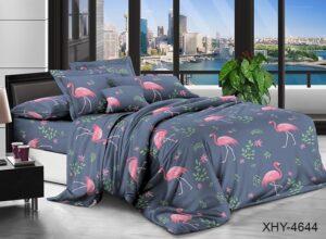 Комплект постельного белья XHY4644