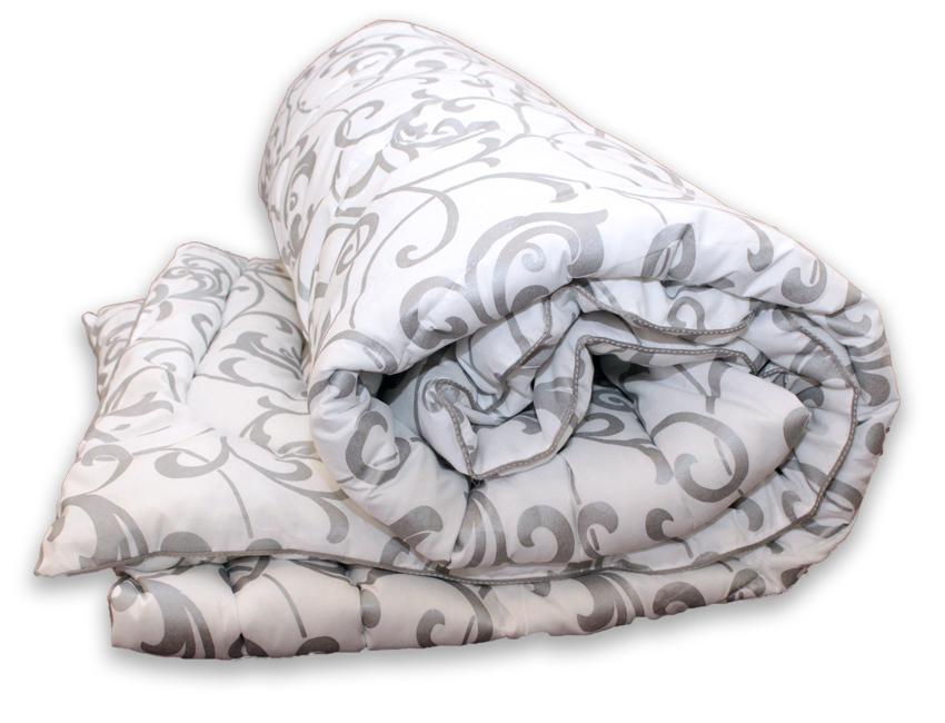 Одеяла евро