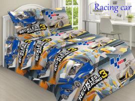 ДП-Racing car