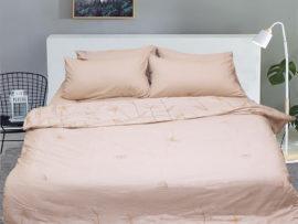 Комплект постельного белья S428