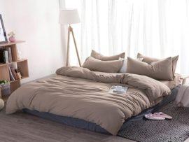 Комплект постельного белья S435