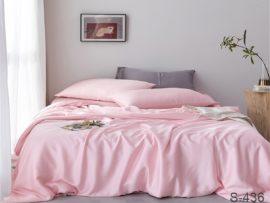 Комплект постельного белья S436