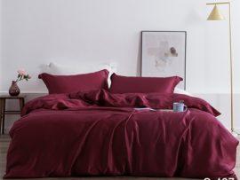 Комплект постельного белья S437