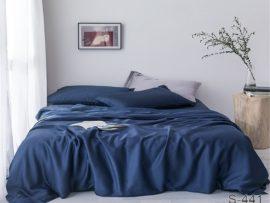 Комплект постельного белья S441