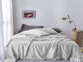 Комплект постельного белья S444