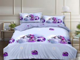 Комплект постельного белья с компаньоном R842