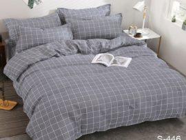 Комплект постельного белья S446