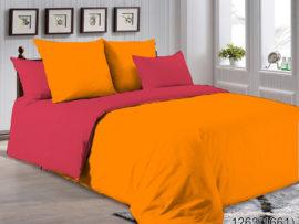 Комплект постельного белья P-1263(1661)