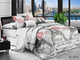 Комплект постельного белья BL8154