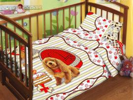В кроватку-067