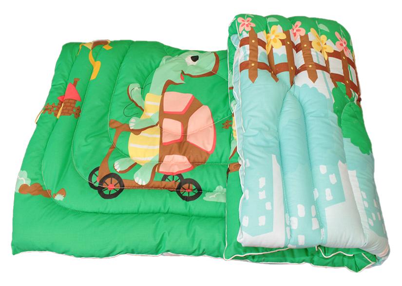 Одеяла 1,5-спальные
