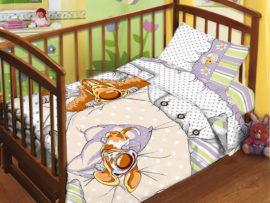 В кроватку-069