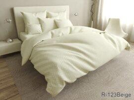 Комплект постельного белья R123Beige