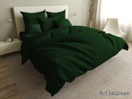 Комплект постельного белья R134Green