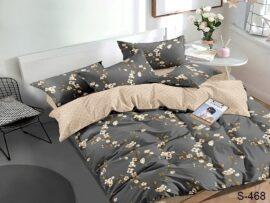 Комплект постельного белья с компаньоном S468