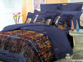 Комплект постельного белья 3D PS-HL278