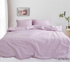 Комплект постельного белья R-T9122