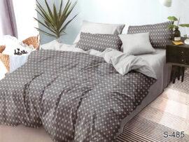 Комплект постельного белья с компаньоном S485