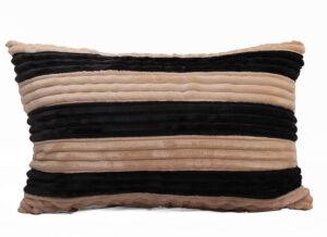 Наволочка велсофт (40x60) ALM162