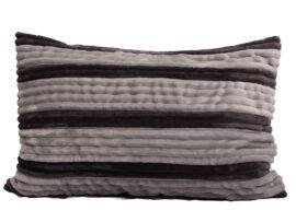 Наволочка велсофт (40x60) ALM165