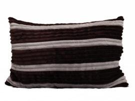 Наволочка велсофт (40x60) ALM169