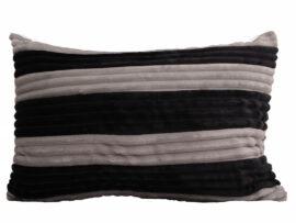 Наволочка велсофт (40x60) ALM173