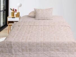 Одеяло Buket евро летнее (облегченное)