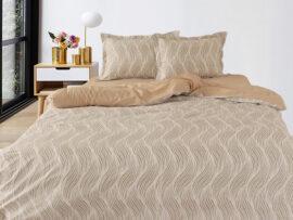 Комплект постельного белья с компаньоном G1630/5