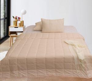 Одеяла летние 2