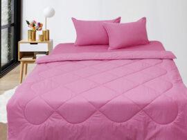 Набор Elegant евро Pink