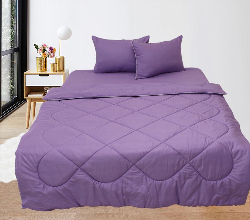 Одеяла летние 2,0-спальные