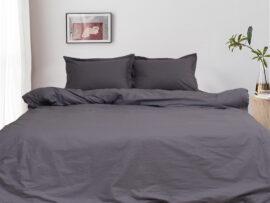 Комплект постельного белья R-T9123