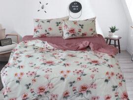 Комплект постельного белья с компаньоном R4530