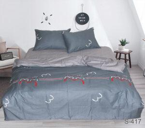 2-спальные/Сатин люкс
