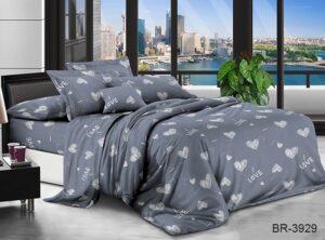 Комплект постельного белья BR3929