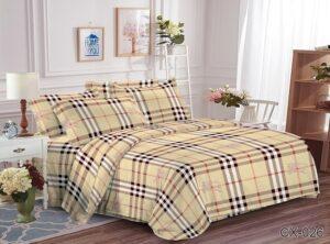 Комплект постельного белья CX026