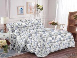 Комплект постельного белья CX154