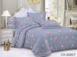 Комплект постельного белья CX2005-7