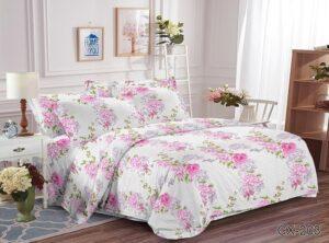 Комплект постельного белья CX203